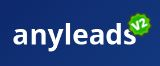 Anyleads coupon codes