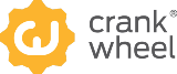 CrankWheel coupon codes