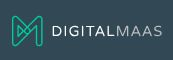 DigitalMaas coupon codes