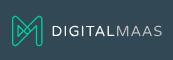 DigitalMaas coupon codes