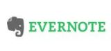Evernote coupon codes