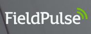 FieldPulse coupon codes