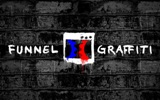 Funnel Graffiti coupon codes