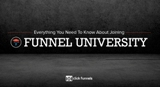 Funnel University coupon codes
