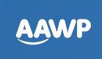 GetAAWP coupon codes