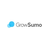 Growsumo coupon codes