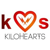 Kilohearts coupon codes