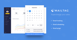 MailTag.io coupon codes