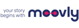Moovly coupon codes