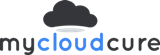 MyCloudCure coupon codes