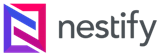 Nestify coupon codes