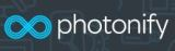Photonify coupon codes