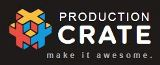 ProductionCrate coupon codes