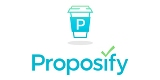 Proposify coupon codes