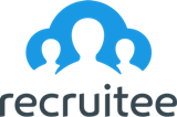 Recruitee Discount Codes