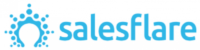 Salesflare discount codes