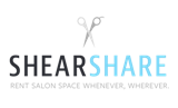 ShearShare coupon codes