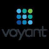 Voyant.com coupon codes