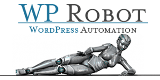 WP Robot coupon codes