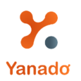 Yanado coupon codes