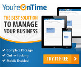 YoureOnTime.com coupon codes