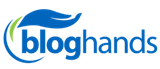 bloghands coupon codes