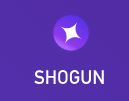 getshogun coupon codes