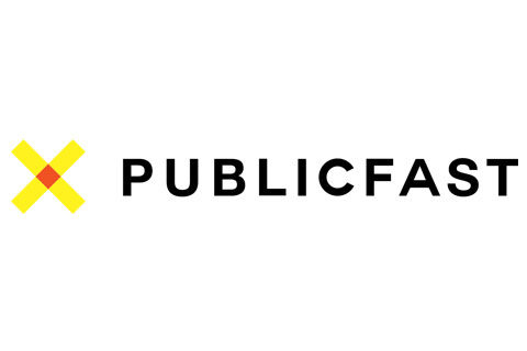 publicfast coupon codes