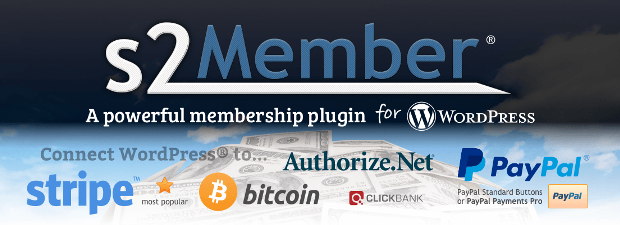 s2Member plugin review