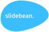 slidebean coupon codes