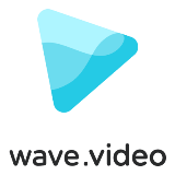 wave.video coupon codes