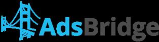 AdsBridge coupon codes