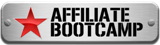 Affiliate Bootcamp coupon codes