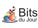 BitsDuJour coupon codes