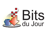 BitsDuJour coupon codes