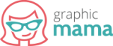 GraphicMama coupon codes