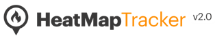 Heat Map Tracker coupon codes