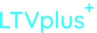 LTVplus coupon codes