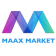 MaaxMarket coupon codes