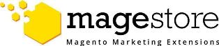 Magestore coupon codes