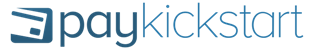 PayKickstart coupon codes
