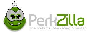 PerkZilla coupon codes