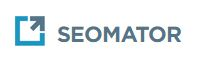 Seomator coupon codes