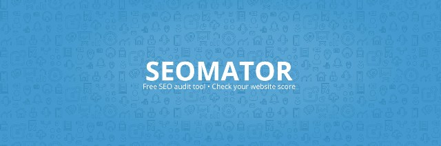 Seomator review