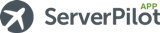 ServerPilot coupon codes