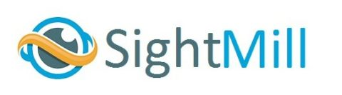SightMill coupon codes