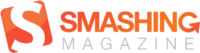 Smashing Magazine coupon codes