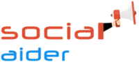 Social Aider coupon codes
