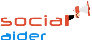 Social Aider coupon codes