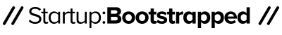 Startupbootstrapped.com coupon codes